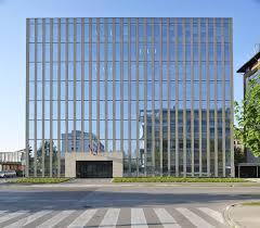 office facades. Office Facades With OFFICE BUILDING FACADE DESIGN Penelusuran Google    Office Facades D