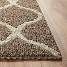 sears bathroom rugs medium size of living bathroom rugs maroon runner rug machine washable kitchen rugs