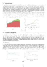 renewable energy essay 2 3