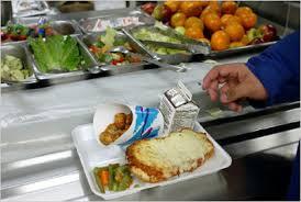 school french bread pizza.  Bread USA School Lunch  French Bread Pizza Inside Whatu0027s For Lunch