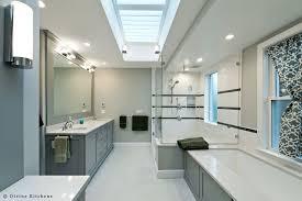 bathroom remodel boston. Boston Brownstone Renovation - Bathroom 2 Remodel