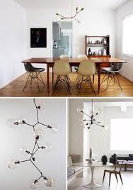 DIY Mid Century Modern Light Fixtures Inspired lighting You ve