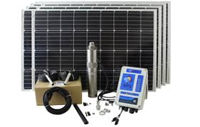 Submersible Well Pump Sizing Chart Solar Powered Well Pump Prices Cost Rps Solar Well Pumps