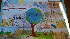 pabic arranged essays and posters competition entitled pabic arranged essays and posters competition 2016 entitled climate change and agriculture role of biotechnology