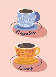 But drinking coffee while intermittent fasting can give fat burning an even bigger boost. Intermittent Fasting And Coffee Are These Two Compatible