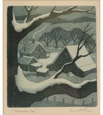 Kenneth Reeve Artwork for Sale at Online Auction | Kenneth Reeve ...