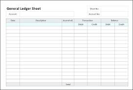 Sample Accounting Excel Spreadsheet Accounts Payable Excel Spreadsheet Template Accounting General