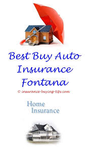 insurance ing tips have car insurance before ing a car i need to health