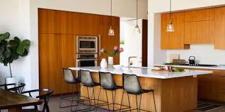 modern kitchen cabinet colors. Image Modern Kitchen Cabinet Colors