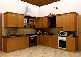 Small Picture Kitchen Hanging Cabinet Design Designs Of Kitchen Hanging Cabinets