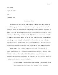 r empire essay conclusion fashion dissertation ideas analyzing battle royal by ralph ellison essay example topics and city perx battle royal and a