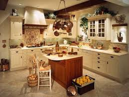 Unique Kitchen Decor Eye Catching Unique Kitchen Decorating Ideas Tags Amazing