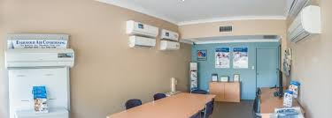 air conditioning sydney. residential air conditioning sydney endeavour