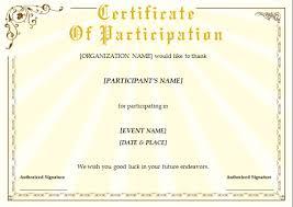 Microsoft Office Training Certificate Training Certificate Template Microsoft Office Templates