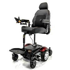 power chairs and scooters. Vision Sport With Seat Lift Power Chairs And Scooters Y