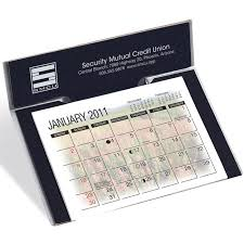 usa made gifts com manufacturer and whole distributor of custom stationery calendars and promotional gifts