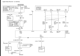 2011 chevy avalanche wiring diagram 2005 Tahoe Oem Stereo Wiring Diagram 99 Chevy Tahoe AC Wiring Diagram