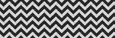 Black And White Pattern Tile Impressive 48 Tile Trends Our Charlotte Marketing Agency Is Watching