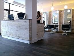 Hair salons ideas Marketing Hair Salon Design Hair Salon Design Ideas Hair Salon Design Ideas And Floor Plans Best Of Sparkleponyinfo Hair Salon Design Sparkleponyinfo