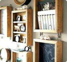 home office storage systems. Home Office Wall Organizer Pottery Barn Daily System  . Storage Systems