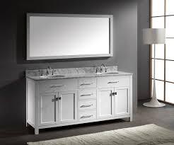 double sink vanity 72 inch. virtu usa 72\ double sink vanity 72 inch
