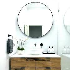 bathroom mirror mounting brackets. Bathroom Mirror Mounting Clips Wall Brackets . T