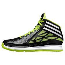 adidas basketball shoes 2014. adidas basketball shoes crazy fast 2.0 for men 2014