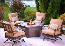 modern design outdoor furniture decorate. Wrought Iron Patio Furniture Lowes Brown Hexagon Contemporary Wooden Set With Chairs And Table . Modern Design Outdoor Decorate N