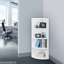 office corner shelf. 5-Tier-Bedroom-Office-Corner-Shelf-Bookcase-Shelves- Office Corner Shelf