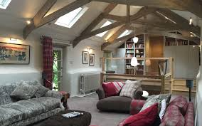 barn interior design. JSD Design Architectural Newton Ferrers Barn Interior N