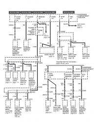 2000 kia sportage radio wiring diagram image details 2000 kia sportage fuse box diagram