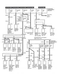 kia sportage fuse box diagram image details 2000 kia sportage fuse box diagram