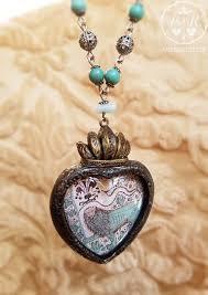 Резултат с изображение за amulet