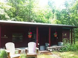 Camp Echo 23 North Country Vacation Rentals