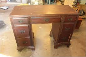 old wooden desk old wooden desk 452423 we have a desk similar to this one but