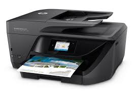 hp printer won t print with non hp cartridge inspirational pictures hp ficejet pro 6000 of