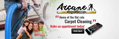 office and retail space carpet cleaning in las vegas
