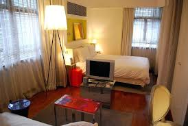 furniture for efficiency apartments. One Bedroom Efficiency Apartments For Rent 1 Studio Furniture
