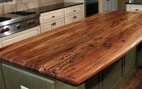 best wood for countertops home and furniture astounding wooden bar tops at table and wood kitchen best wood for countertops