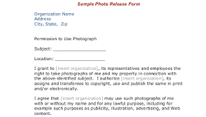 Beneficiary Release Form Enchanting Sample Legal Release Forms 48 Free Documents In Word PDF