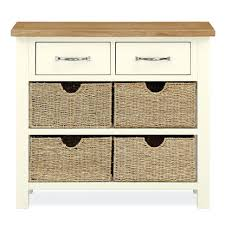 sofa table with storage baskets. Console Table Cream With Baskets Storage Bins Uk Terrific Photos Rtw Planung Info Large Sofa E