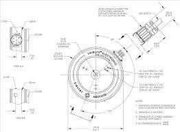 Ls3 vacuum diagram ls3 vacuum diagram wiring ls3 vacuum diagram at justdeskto allpapers