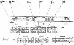 1uz wiring diagram 1uz image wiring diagram 1uz vvti wiring diagram images on 1uz wiring diagram
