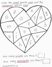 additionally Valentine's Worksheets   Math  Kindergarten and Activities in addition FREE Valentine's Day Preschool Packets and Printables   Parents in addition  likewise  moreover 300 Free Valentine Math Worksheets for Kids as well preschool valentine coloring pages – omnitutor co also  as well Free Valentine Printable Worksheets   Free Clipart together with  as well Valentine Worksheets Free  word list printout 40 exciting. on preschool valentine worksheets