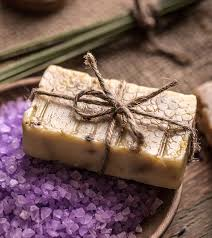 best soaps for dry skin our top 10 choices
