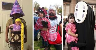 15 of the best pa child costume ideas ever bored panda
