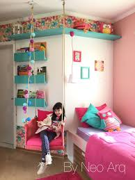 girl room design ideas. girls room decor and design ideas, 27+ colorfull picture that inspire you girl ideas