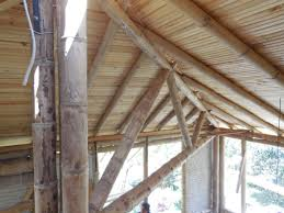 rafters living lighting. Exposed Rafter Tails Images Roof Design Filename Joisttails1 Joist Tails1 How To Expose Rafters Architecture Truss Ceiling Lights Living Lighting T