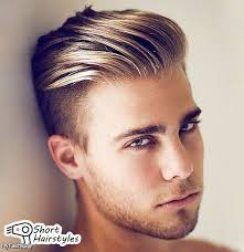 New Hairstyle For Man 2016 new hairstyles for men 2016 haircuts for men 3796 by stevesalt.us
