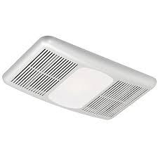 Modern Bathroom Fans Bathroom Heater Fan Light Combination Modern Bathroom Decoration
